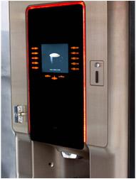 Ctl Components Ltd M Tubes Vending Machines